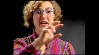 Download How She Learned About ″Communism″ In 1958 Video