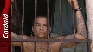 Download Youth gangs in El Salvador - Marked for life Video