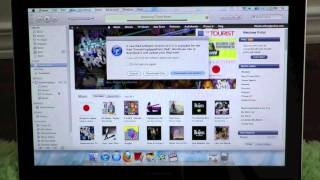 Download New iOS 5.1.1/5.1/5.0.1 Unlock iPhone 4S/4/3Gs Released! Jailbreak Untethered iPod 4G/3G & iPad 3/2 Video