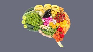 Download Can Food Make You Smarter? Here Are 4 Foods That Will Boost Your Brain Health Video