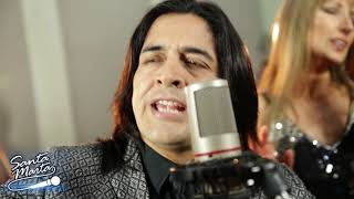 Download SANTAMARTA UNA HOJA EN BLANCO Video