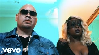 Download Fat Joe, Remy Ma - Money Showers ft. Ty Dolla $ign Video