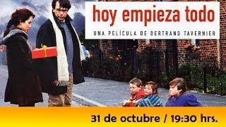 Download Trailer HOY EMPIEZA TODO en ″El Adefesio″ 31/10/2013 Video