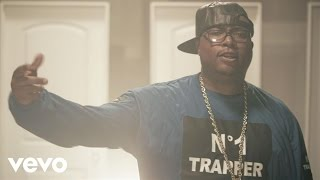 Download E-40 - Choices (Yup) Video