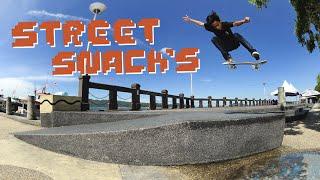 Download Street Snacks Motion Tour Video