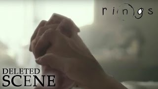 Download RINGS | Morphed Hands | Official Deleted Scene Video