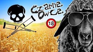 Download Rolnicy, GRILL, dziki, kąpiele w Wiśle, apteki i wędkarze [CZARNE OWCE] [#36] Video