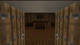 Download CAMERA SECRETA A REGEULUI | Minecraft Video