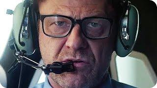 Download DRONE Trailer (2017) Sean Bean Movie Video