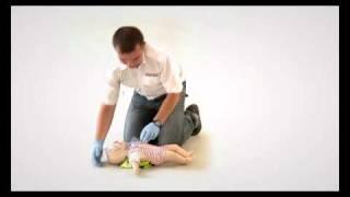 Download Resuscytacja noworodka-niemowlaka Video