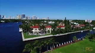 Download Casa Bella Fortuna Fort Lauderdale, FL - Lifestyle Production Group Video