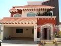 Download fachadas casas mexicanas Video