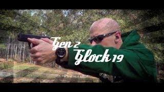 Download Gen 2 Glock 19 Review (HD) Video