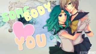 Download Somebody Loves You || Yuri MEP Video