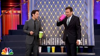 Download Drinko with Paul Rudd Video