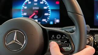 Download Mercedes-Benz ″how-to″: what3words navigation Video
