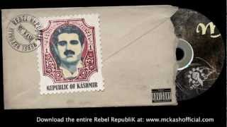 Download Listen, My Brother - MC Kash feat. Mohammad Muneem & Highway 61 Video