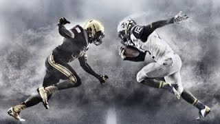 Download Biggest Football Hits of All Time Video