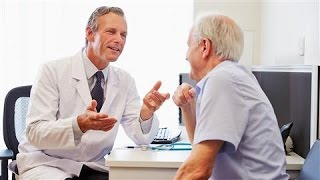 Download Want to Be a Healthier Patient? Do This. Video