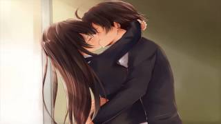 Download Nightcore - Let Me Love You Video