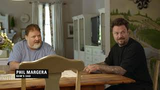 Download Bam Margera Video
