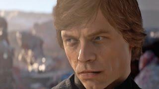 Download Star Wars Battlefront II | official reveal trailer (2017) Video