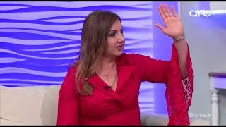 Download Nazilə Səfərlinin hamını ŞOK edecək məclis qiyməti Video