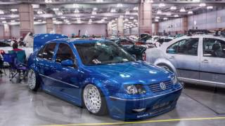 Download Import Expo Atlantic City 2016 Video