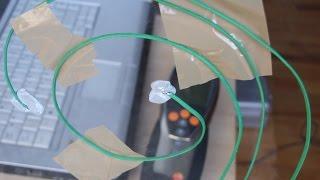 Download Δωρεάν εξοικονόμηση ενέργειας Video
