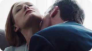 Download THE GIRLFRIEND EXPERIENCE Season 2 TRAILER (2017) Starz Series Video