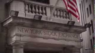 Download Dodd-Frank, Glass Steagall & Wall Street Video