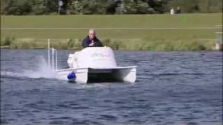 Download Wintech Coaching Catamaran Video