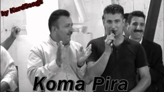Download Koma Pira Sertip - 28min Sexani 2013 Video