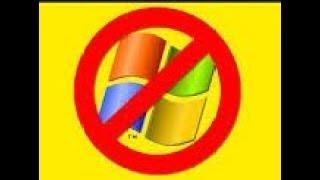 Download Microsoft, Indecent Behavior Towards Customers Video
