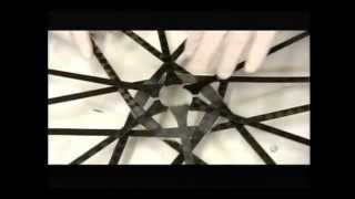 Download How Mad Fiber carbon wheels are made Video