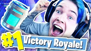 Download I. WON. !!! (Fortnite Battle Royale) Video