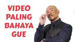 Download MAMPUS! IJASAH KULIAH LOE KAGA ADA GUNANYA LAGI COY!! (Video ini akan di hapus krn bahan SEMINAR) Video