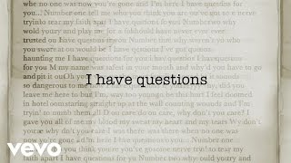 Download Camila Cabello - I Have Questions Video