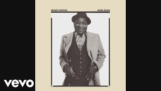 Download Muddy Waters - Mannish Boy (audio) Video
