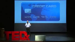 Download Making your first film: whatever it takes!: Nicolas Forzy at TEDxPSUAD Video