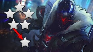Download ALL ADCs Ranked for 8.7/8.8 from Best to Worst for Solo Queue (League of Legends) Video