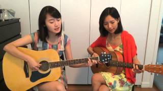 Download 后会无期/The End of the World cover Video