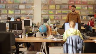 Download ENGIE, solutions for smarter cities Video