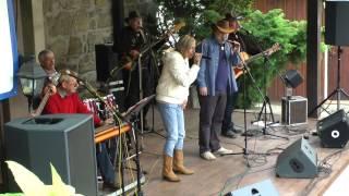 Download VOLUPSIJE ″NANANA″ - na turnovském jarmarku 25.5 2013 Video