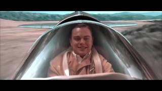 Download The Aviator | 'H-1 Racer Plane' - Leonardo DiCaprio Video