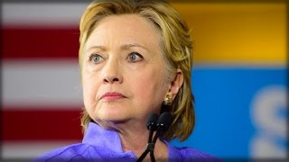 Download PLEASE NO!!!! HILLARY SECRETLY PLOTTING YET ANOTHER RUN TO CHALLENGE TRUMP FOR PRESIDENT IN 2020 Video