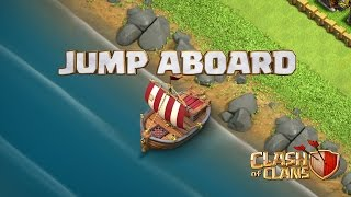 Download Clash of Clans: Welcome To The Builder Base (New Update!) Video