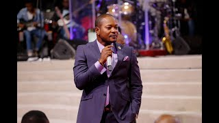 Download The Benefit Of The Cross | Pastor Alph Lukau | 26 April 2019 | Teaching & Healing Service | Video