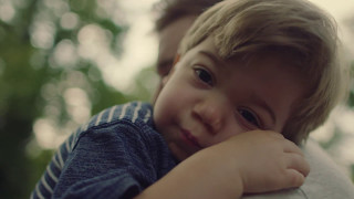 Download What Is Hunter Syndrome? Video