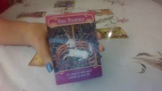 Download TWIN FLAME Reading : Masculine Twin can see through others (Jan 10-Feb 10) Video